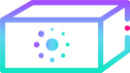 BBS_box_icon_RGB_R1.00
