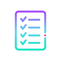 BabyScripts_Icons_RGB_R4.00_Checklist (1)
