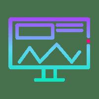 BabyScripts_Icons_RGB_R5.00_Dashboard_Computer-dashboard
