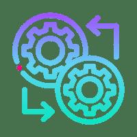 BabyScripts_Icons_RGB_R6.00_Gears