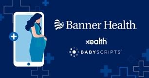 Banner_Babyscripts_Xealth