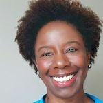 Christina Jenkins, Lead Investor, Portfolia
