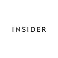 insider-logo.jpg?ssl=1