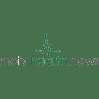 mobihealthnews-logo.png?itok=PcxNA8Gh