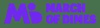mod-logo-500-500-1