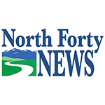 north-forty-news-logo