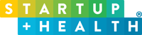 startup-health-logo
