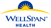 wellspan-health_logo_201905061825353