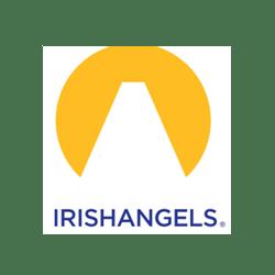 IrishAngels