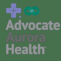 advocate-aurora-transparent-300x300