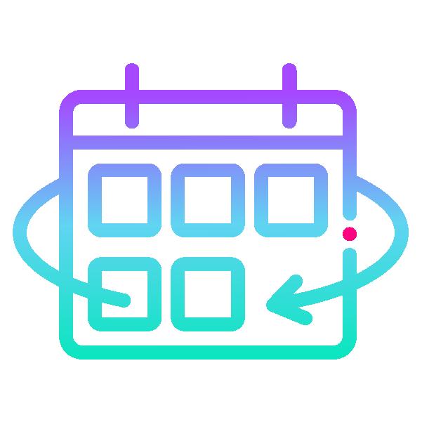 BabyScripts_Icons_RGB_R5.00_Schedule_Schedule optimization