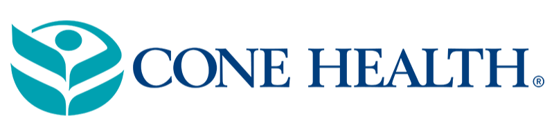 Cone-Health-Logo-800w-1