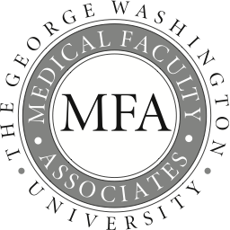 GW Medical Faculty Associates - 244476968.thumb