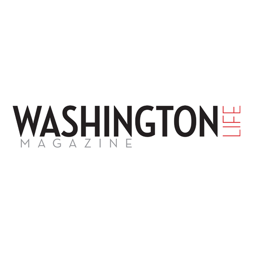 washingtonlifemagazine