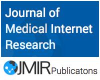 JMIR-logo-sm-1