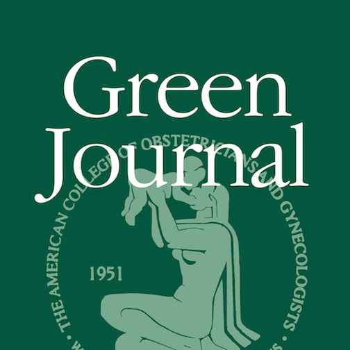 greenjournal